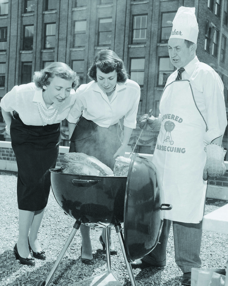 ace963c54d6315b546cf8bfd8a57f910--weber-grill-in-the-backyard.jpg